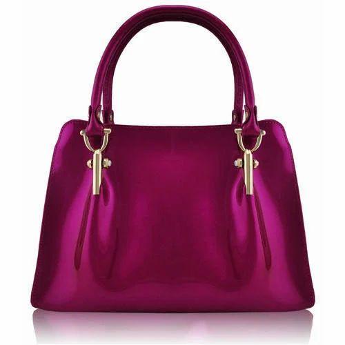 ladies stylish bag at rs 700 piece ladies fashion bags id