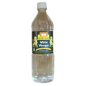 700 gm Vinegar Synthetic