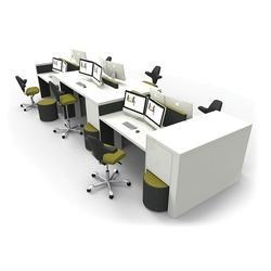 Adjustable Workstations