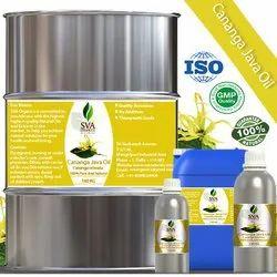 Cananga Java Oil