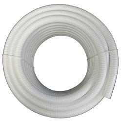 LPG Gas Hose Pipe - Flexible Gas Pipe Manufacturer from Rajkot