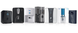 Blue Star Water Purifiers