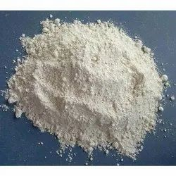 Powdered White China Clay Powder, Packaging Type: PP Bag, Packaging Size: 50 Kg