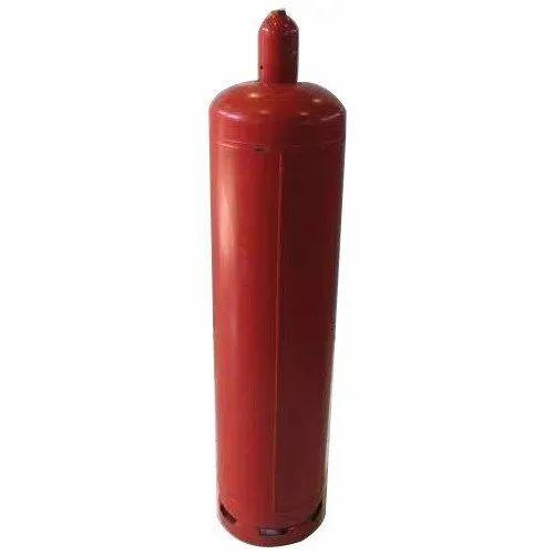 Eto Sterilization Gas - Buy Gas Cartridge 170gr,Ethylene
