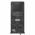 APC Back-UPS 1100VA 230V Without Auto Shutdown Software India