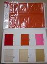 Jelly Silk Fabric