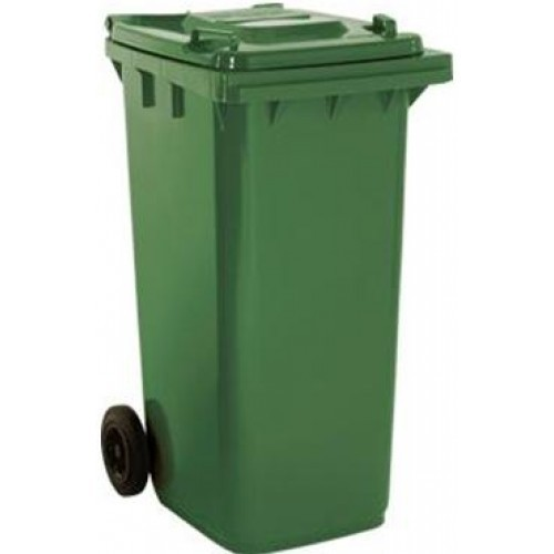 Garbage Bins Household Pedal Dustbin Manufacturer From