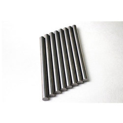 Solid Carbide Ground Rods