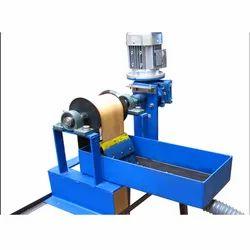 Oil Skimmer Filtration Systems