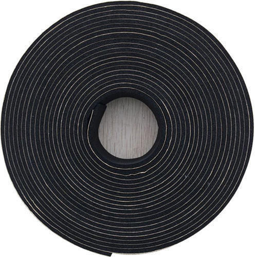 Insulation Rubber Tape For Binding Rs 11 6 Piece