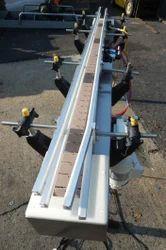 Indexing Chain Conveyor