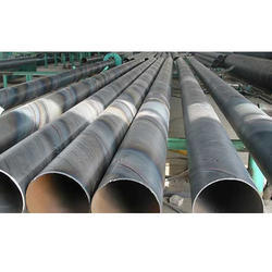 Stainless Steel Welded Pipes 316/316L