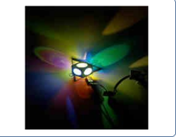 ACL DWL 2 LED Wall Light