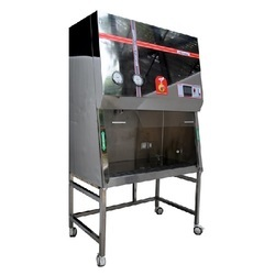 Biological Safety Cabinet (Type A-2)