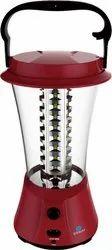 Everest Rechargeable Emergency Light Lantern