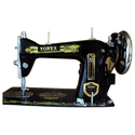 Table Top Sewing Machines
