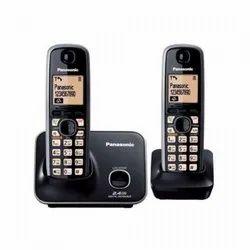 Panasonic TG-3651 BX