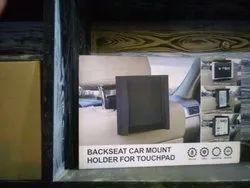 Car Mount Holder