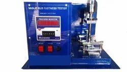 Vaslic Rub Fastness Tester 1