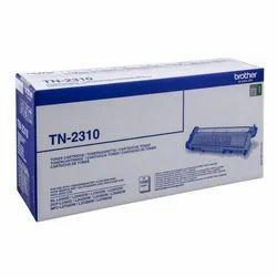 Brother TN-2310 Black Toner Cartridge