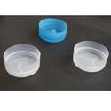 Water Jar Cap