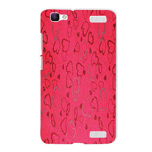 los angeles df5e2 39569 Vivo V1 Max Printed Back Cover
