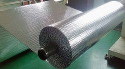 Vapor Stop Aluminium Laminate