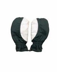 Unisex Mitten Gloves