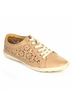da411f762391 Pavers England Women Casual Shoes at Rs 2750  pair