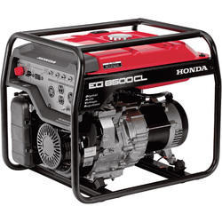 electric generators. electric generators l