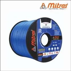 Thermoplastic Hybrid Compound 100 mtr Compressed Air Hose