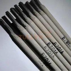 350 mm CARBON STEEL ELECTRODE, Size: 3.15 mm