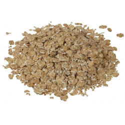 Shanti's Rolled Wheat Flakes