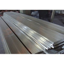 Stainless Steel 309 Flat Shafts