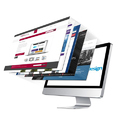 Custom Web Redesign Service