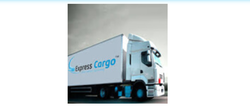 Express Cargo Service