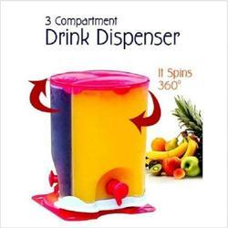 Soft Drink Dispenser At Best Price In India