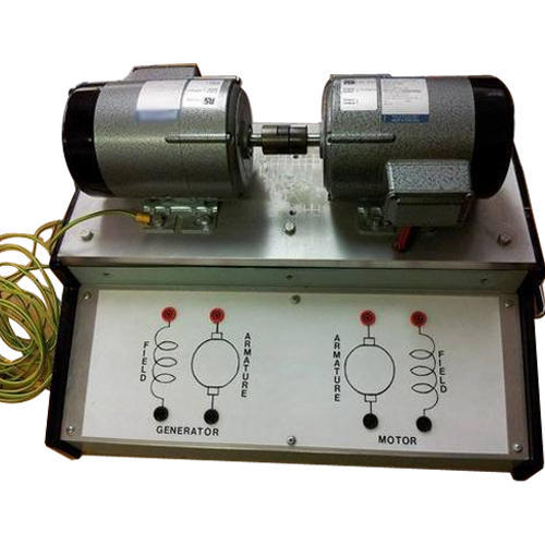 motors and generators essay Essay topic generator - essay ac motors and generators - hyperphysics sparking and heating at those contacts can waste energy and shorten the lifetime of the motor.