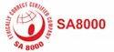 Sedex Compliance Services