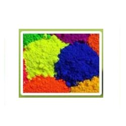 Multicolor Kolorjet Smoke Dyes, For Commercial , packaging Type: Bag