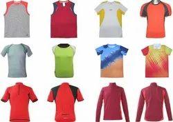 Royaltee Jerseys & Jackets Mens Sportswear