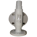 Industrial Air Pressure Relief Valve