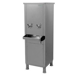 50 L Water Cooler