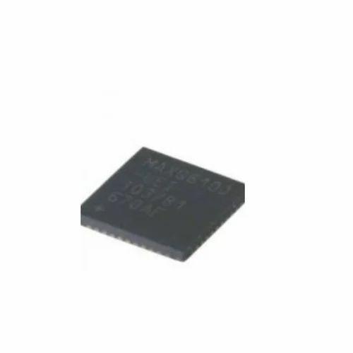 Universal Electronics IR Blaster Microprocessor Mini QS