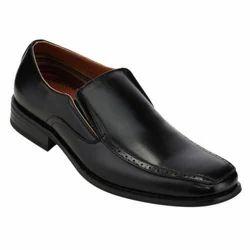 Formal Ecco Men's Office Shoes