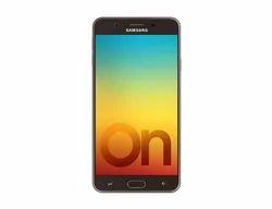 Galaxy On7 Prime Phone