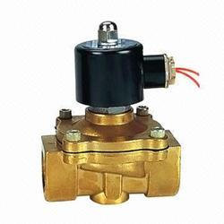 2W Series 2/2 Way Diaphragm Solenoid Valve