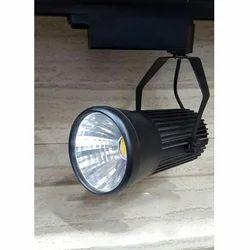 LED Cob Track