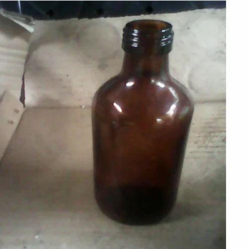 30 ml Pharma Bottles