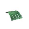 Concave Crimp Roof Profiles